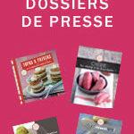 Dossiers-de-presse