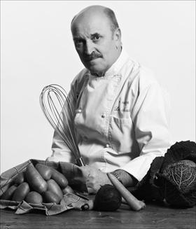 Philippe HATTE