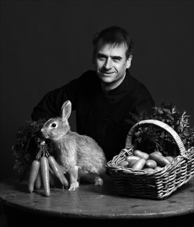 Didier LECUISINIER