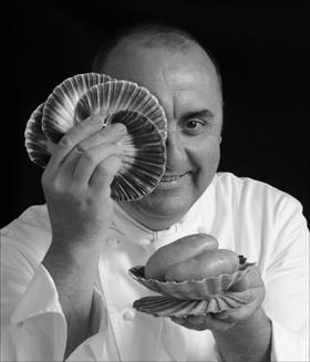 Jean-Francois SICALLAC