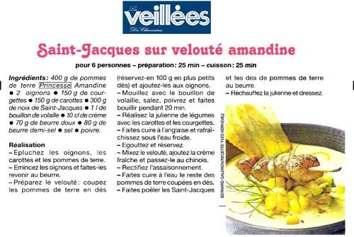 2014-10-23~1341@LES_VEILLEES_DES_CHAUMIERES-PAM