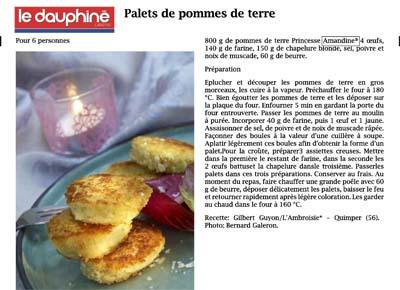 2014-11-08~1828@LE_DAUPHINE_LIBERE-Princesse Amandine-G