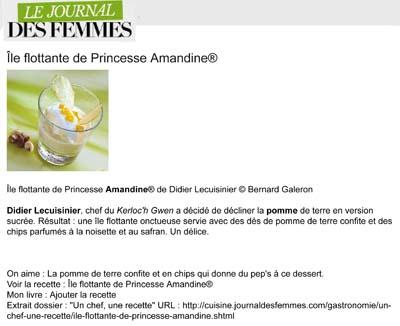 2014-11-08~5172@CUISINE_JOURNALDESFEMMES_COM-Princesse Amandine-D