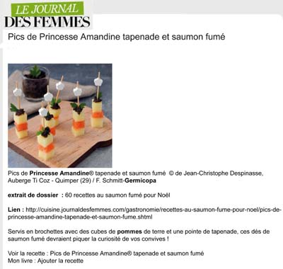 2014-12-06~5485@CUISINE_JOURNALDESFEMMES_COM-Princesse Amandine-JC Despinasse