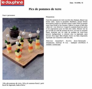 2015-04-151916le_dauphine_libere-pam-jc