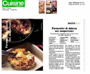 2015-04-211807cuisine_magazine1-dolwen-e