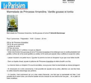 2015-04-305234www_leparisien_fr-pam-d