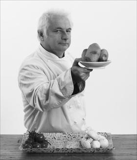 Jacques-PICHON