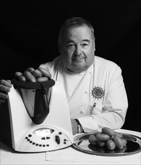 Jean-Claude-CAMUS