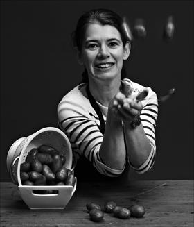 Nathalie-BEAUVAIS