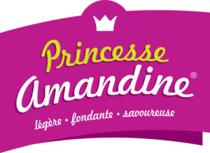 Pomme de terre Princesse Amandine®, légère, fondante, savoureuse