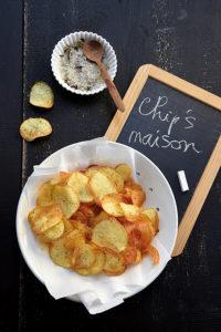 Chips-de-Gwennie® © F.Schmitt-Germicopa