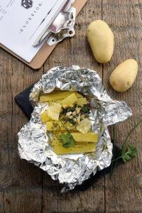 Grosses-frites-de-Gwennie®-en-papillote ©F.Schmitt-Germicopa