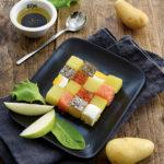 Salade-de-Gwennie®-au-saumon,-oeufs-et-aneth©F.Schmitt-Germicopa
