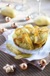 Chips-de-Gwennie®,-sel-aux-truffes