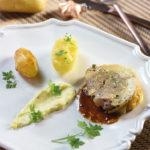 Pommes-Gwennie®-en-fête-et-ballotine-de-printade-au-vin-jaune
