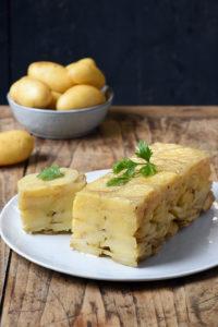 Terrine-de-Celtiane-a-la-boulangere